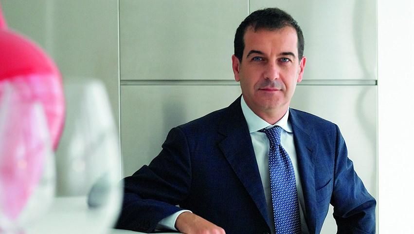 Elmar News Board Cosmit Nuova Nomina Per Stefano De Colle
