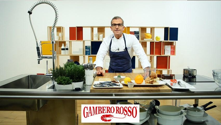Elmar News Max Cucina Litalia