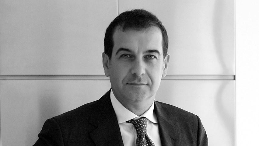Elmar News Stefano De Colle Ceo Elmar Nuovo Vicepresidente Assarredo E Consigliere Incaricato Del Gruppo Cucine
